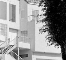 LA - Eleven by Kory Trapane