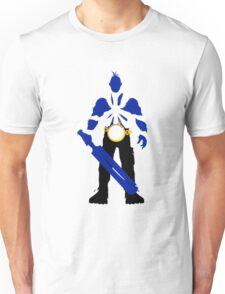 Cruel Britannia II - Big Ben T-Shirt