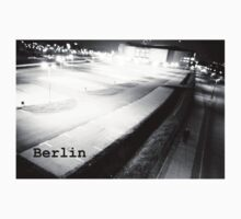 Berlin Streets 001 by JT-Photos
