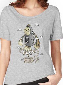 Rocketman Women's Relaxed Fit T-Shirt