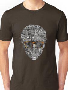 Childish Gambino Art T-Shirt