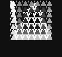 50 Shades of Gandalf the Grey Unisex T-Shirt