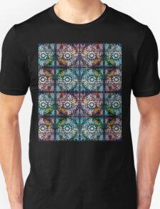 Lovely Serenity Unisex T-Shirt
