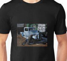 repair job Unisex T-Shirt