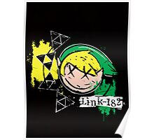 Link-182 Poster