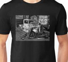 repair job 2 Unisex T-Shirt