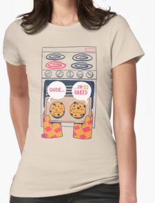 Baked Cookies T-Shirt