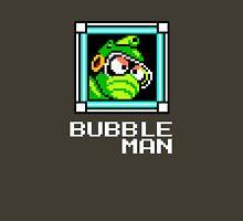 Bubbleman Unisex T-Shirt
