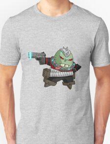 lil' horace crumb... T-Shirt