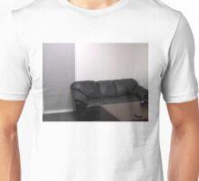 Casting Room Unisex T-Shirt