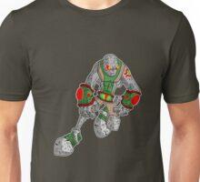 granite... Unisex T-Shirt