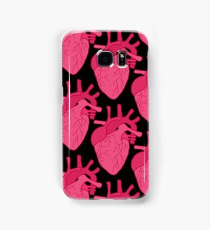 Whole Heart Samsung Galaxy Case/Skin