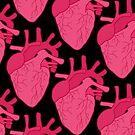 Whole Heart by pondripple