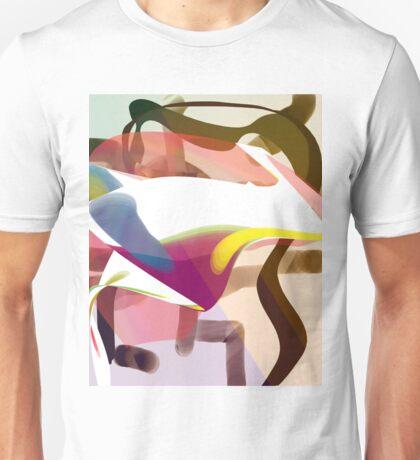 dekad Unisex T-Shirt