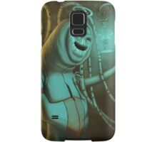 The Entomologist Samsung Galaxy Case/Skin
