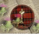 All that is Scottish by DonDavisUK