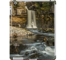 Thornton Force iPad Case/Skin