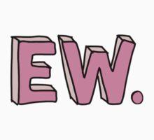 EW.  by aforamini