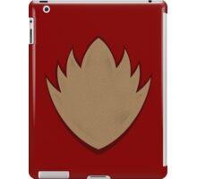 Ravagers Unite! iPad Case/Skin