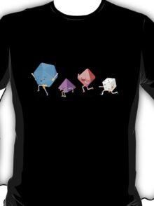 DFriendship T-Shirt