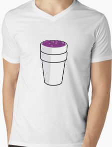 CODEINE CARTOON T-Shirt