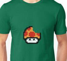 Tastes like 1985 Unisex T-Shirt