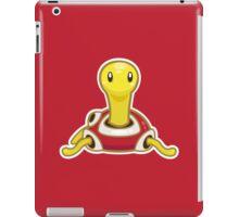 Shuckle iPad Case/Skin