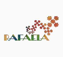 The Name Game - Rafaela by immortality