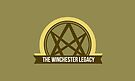The Winchester Legacy by iheartgallifrey