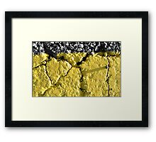 Untitled.00154 Framed Print