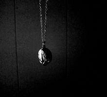 Dangling Love by Kelsey Williams