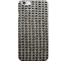 You Have Mail iPhone Case/Skin