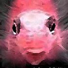 fish by Lynn  Gettman