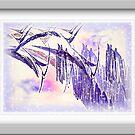Snow Birds by George  Link