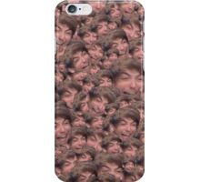 Alex Gaskarth of All Time Low inspired iPhone Case/Skin