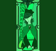 Hiccup Sakura Card Phone Case by spock-sickle