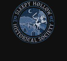 Sleepy Hollow Historical Society T-Shirt