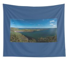Muckross Head, Donegal, Ireland Wall Tapestry