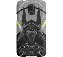 Anubis The God Of Death Samsung Galaxy Case/Skin