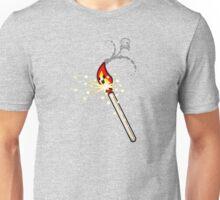 Ignition T-Shirt