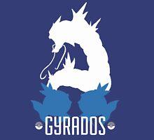 Gyrados Standard T-Shirt