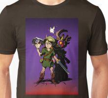 Hero of Termina  Unisex T-Shirt