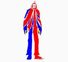 Cruel Britannia III - The Duelist Unisex T-Shirt