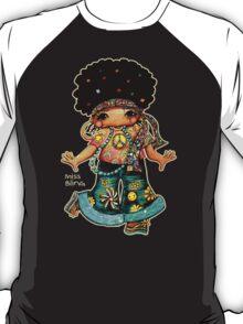 Miss Bling TShirt T-Shirt