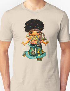 Miss Bling TShirt Unisex T-Shirt
