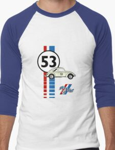 Herbie 53 VW bug beetle T-Shirt