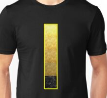 Tower of Pimps: Realistic Logo Art Unisex T-Shirt
