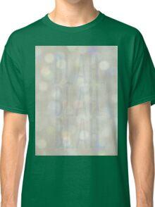 Blah Classic T-Shirt