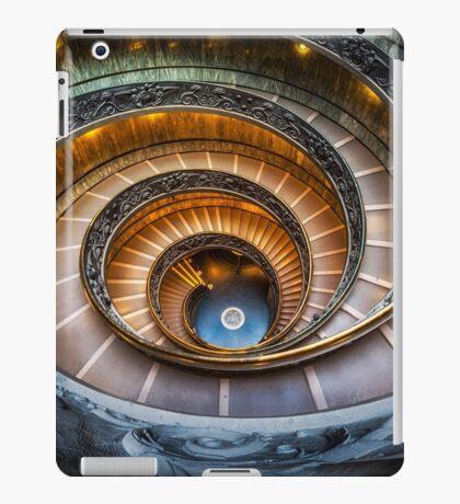 Inspired iPad Case/Skin