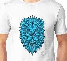 Valiant Lion Unisex T-Shirt